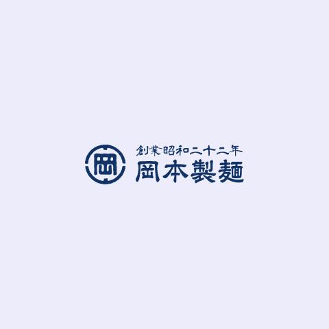 味覇拉麺が関西のサービスエリア・パーキングエリアに続々登場!